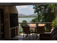 Patio - 10 square meters of property in Hartbeespoort
