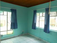 Bed Room 2 - 13 square meters of property in Pretoria North