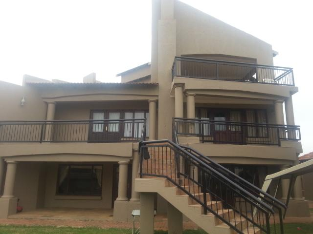 3 Bedroom House For Sale For Sale In Hartbeespoort Home