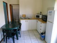 Spaces - 18 square meters of property in Stilbaai (Still Bay)