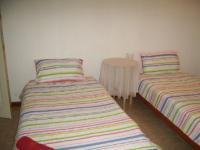 Bed Room 1 - 13 square meters of property in Stilbaai (Still Bay)