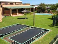 Spaces - 26 square meters of property in Stilbaai (Still Bay)