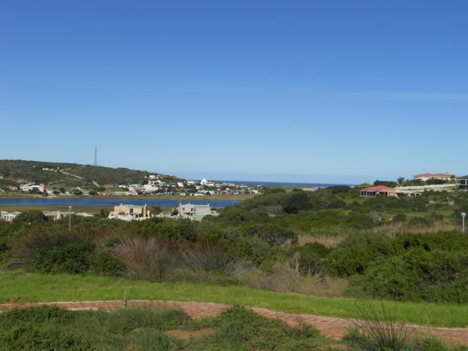 Land for Sale For Sale in Stilbaai (Still Bay) - Home Sell - MR109945