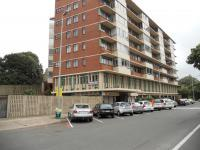 1 Bedroom 1 Bathroom in Amanzimtoti