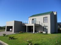 4 Bedroom 3 Bathroom House for Sale for sale in Stilbaai (Still Bay)