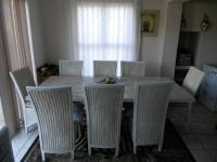 Dining Room - 9 square meters of property in Stilbaai (Still Bay)
