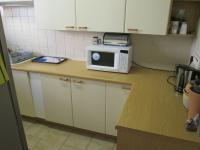 Kitchen - 8 square meters of property in Southdale