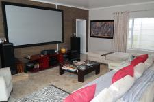 TV Room - 38 square meters