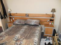 Bed Room 2 - 18 square meters of property in Sidwell