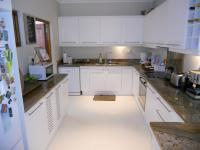 Kitchen - 13 square meters