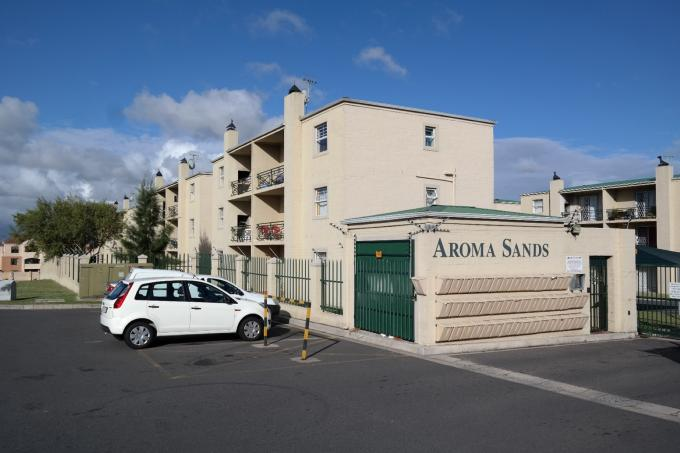 Standard Bank EasySell 2 Bedroom Apartment for Sale For Sale in Brackenfell - MR110102
