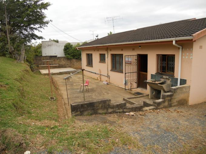3 Bedroom House For Sale in Port Shepstone - Home Sell - MR110117