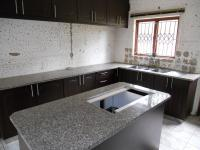 Kitchen - 13 square meters of property in Port Shepstone