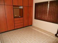 Main Bedroom - 14 square meters of property in Port Shepstone