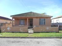 3 Bedroom 1 Bathroom House for Sale for sale in Sidwell
