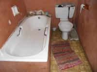 Main Bathroom - 6 square meters of property in Sidwell
