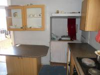 Kitchen - 20 square meters of property in Sidwell