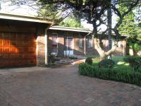 5 Bedroom 3 Bathroom in Polokwane