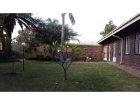 of property in Polokwane