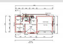 Spaces - 2 square meters of property in Meyerton