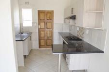 Kitchen - 9 square meters of property in Meyerton