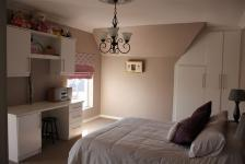 Bed Room 1 - 47 square meters of property in St Francis Bay