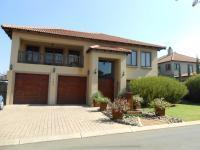 4 Bedroom 3 Bathroom House for Sale for sale in Rietvalleirand