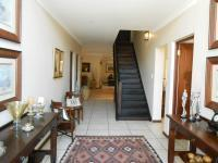 Spaces - 103 square meters of property in Rietvalleirand
