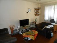 Lounges - 24 square meters of property in Sunnyside