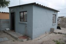 1 Bedroom 1 Bathroom House for Sale for sale in Delft