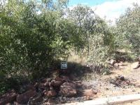 Land for Sale for sale in Lephalale (Ellisras)
