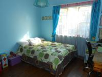 Bed Room 2 - 15 square meters of property in Rietfontein