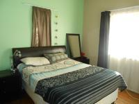 Main Bedroom - 16 square meters of property in Rietfontein