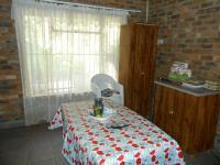 Lounges - 79 square meters of property in Pretoria North