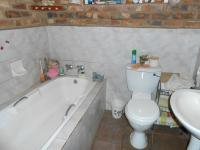Main Bathroom - 9 square meters of property in Pretoria North