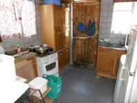Kitchen - 8 square meters of property in Malvern - DBN