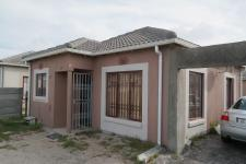 2 Bedroom 1 Bathroom House for Sale for sale in Delft