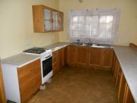 Kitchen - 12 square meters of property in Drummond