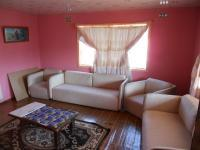 Lounges - 22 square meters of property in Phoenix