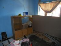 Bed Room 4 - 9 square meters of property in Phoenix