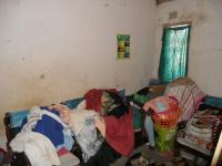 Bed Room 3 - 9 square meters of property in Phoenix