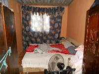 Bed Room 1 - 10 square meters of property in Phoenix