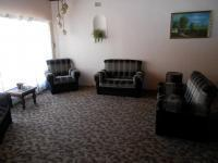 Lounges - 46 square meters of property in Nigel