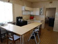 Kitchen - 31 square meters of property in Nigel
