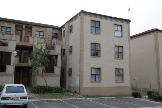 Standard Bank EasySell 2 Bedroom Apartment For Sale in Sanlamhof - MR110353