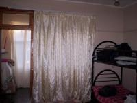 Main Bedroom of property in Durban Central