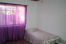 Bed Room 2 - 13 square meters of property in Matroosfontein