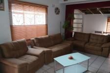Lounges - 15 square meters of property in Matroosfontein