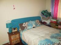 Bed Room 1 - 12 square meters of property in Florida Park
