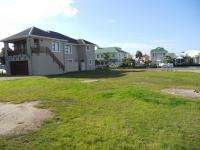Front View of property in Aston Bay